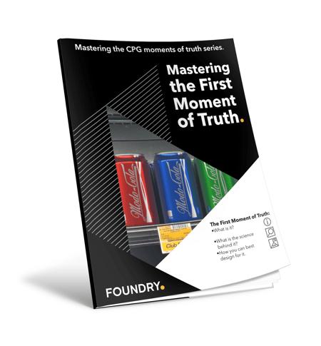 Mastering the FMOT