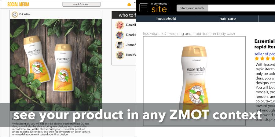 ZMOT-Online-Contexts