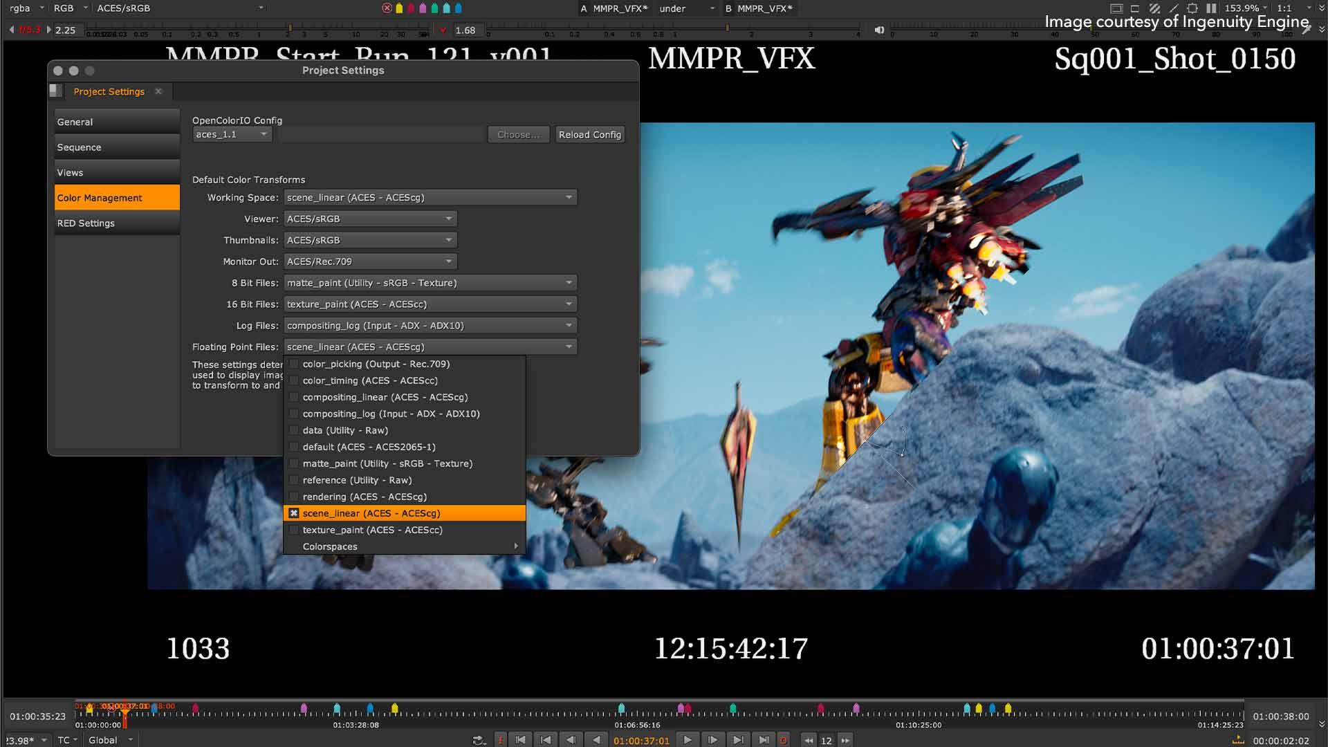 HieroPlayer Image 4 - 1920x1080 v2